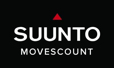 Suunto Movescount